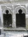 Magoar (22) Église Saint-Gildas 10.JPG