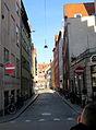 Magstræde (København).JPG