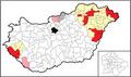 Magyarországi választás 2010 jelöltek MSZDP.png