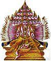 Maha Sadashiva.JPG