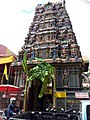 Mahamariamman Temple - panoramio.jpg