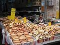 Mahane Yehuda Market ap 039.jpg