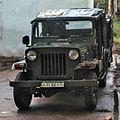 Mahindra CJ3.jpg