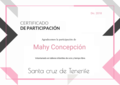 Mahy concepcion.png