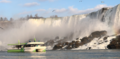 Maid of the Mist Electric.png