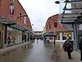 Maidstone's Fremlin walk. 2 (16107682800).jpg