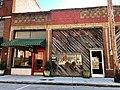 Main Street, Marshall, NC (46689021841).jpg