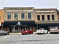 Main Street, Sylva, NC (45914621474).jpg