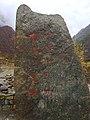 Mainling, Nyingchi, Tibet, China - panoramio (38).jpg