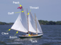 Mainsail-corners.png
