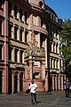 Mainz - SinnLeffers - Markt 19-29 - 2018-05-06 17-33-40.jpg