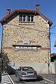 Mairie Esbly 8.jpg