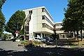 Mairie de Massy en Essonne le 3 août 2015 - 12.jpg