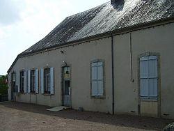 Mairie de Vauclaix.jpg