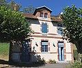 Mairie de Villefranque (Hautes-Pyrénées) 2.jpg