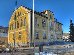 Maisach Rathaus.jpg