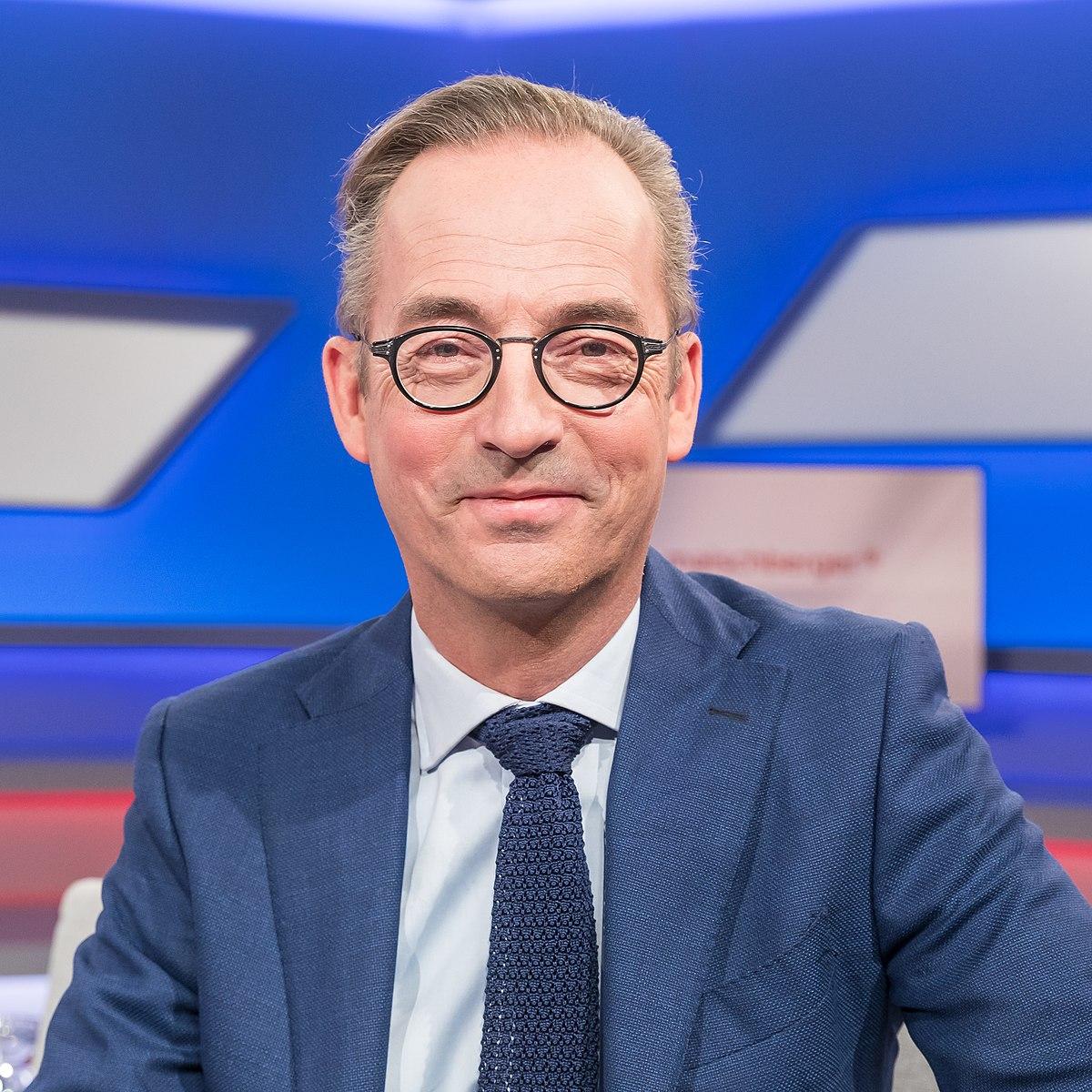 Fleischhauer Jan