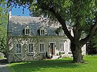 Hotel Mortagne Boucherville Canada