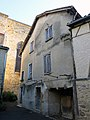 Maison Saint-Céré, rue Paramelle 3.jpg