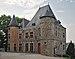 Maison du Bailli in Gembloux, Belgium (DSCF7611).jpg
