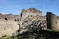 Maison forte de Thézey-Saint-Martin 11.jpg