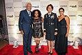 Maj. Gen. Nadja West - Jesse J. Lewis - Sherri Shepherd -Sophia Marnell.jpg