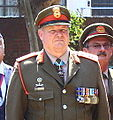 Maj Gen Roy Andersen.jpg
