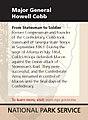 Major General Howell Cobb (7393894528).jpg
