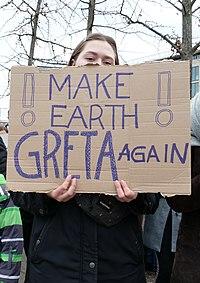 Make America Great Again - Wikipedia