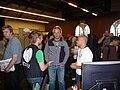 Maker faire 2009 palo alto Finc Walsh 075.jpg