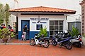Malacca Malaysia Police-Station-at-Jonker-Walk-01.jpg