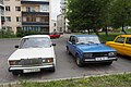 Maladzyechna, Belarus - panoramio (93).jpg