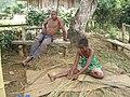 Malagasy weaving 001.jpg