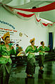 Malay dancers1 copy.jpg