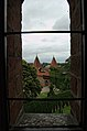 Malbork, zespół zamku krzyżackiego, XIII, XIX 74.jpg