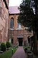 Malbork, zespół zamku krzyżackiego, XIII, XIX 81.jpg