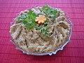 Malidjano salata 2.jpg