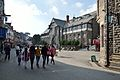 Mall Road - Shimla 2014-05-07 1280.JPG