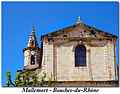 Mallemort-Bouches-du-Rhône-13.JPG