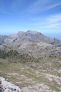 Mallorca - Puig Major.jpg