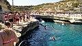 Malta54.jpeg