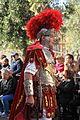 Malta - ZebbugM - Good Friday 098 ies.jpg