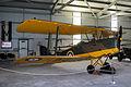 Malta Aviation Museum 240915 Tiger Moth 01.jpg