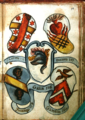 Maltese surnames coat of arms.png