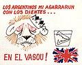 Malvinas-Falklands Propaganda Flyer 15 (438828744).jpg