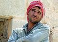Man, Tadmor, Syria.jpg
