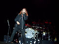 Maná - Rock in Rio Madrid 2012 - 11.jpg