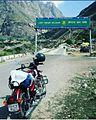 Mana Village Badrinath Uttrakhand.jpg