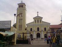 Manaoag Church.jpeg