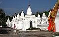 Mandalay-Kuthodaw-74-Stupas-gje.jpg